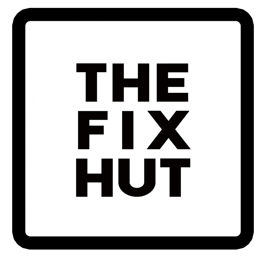 The Fix Hut